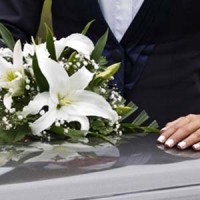calidad-funeraria