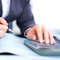 contabilidad-basica