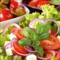 nutricion-dietetica